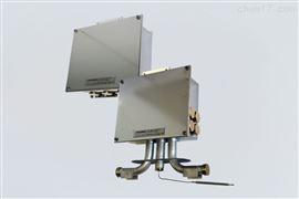 TEF1058德国STAHL防爆温控器