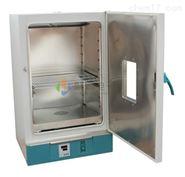 202系列電熱恒溫干燥箱202-00A智能數顯控溫