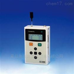 日本柴田BC-100B充电器