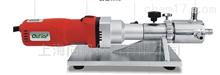 ADS25-Digital在线式高剪切乳化分散机数显