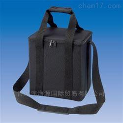 日本柴田软包IES-4000