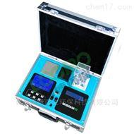 LB-CNPB物优价廉 多参数水质检测仪