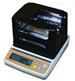 橡膠粉末密度測試儀GP-300EW瑪芝哈克比重計