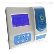 LB-CNPT物优价廉 多参数水质检测仪