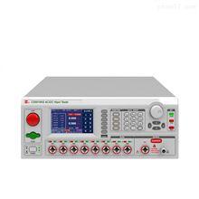 CS9919AS/CS9919BS南京长盛CS9929ES/CS9939S多路安规测试仪