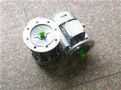 MS112M-4KW国标中研紫光电机