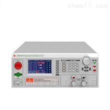 CS9949南京长盛CS9949程控安规综合测试仪