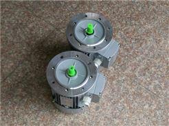 2.2KW中研紫光电机国产国标足功率电机