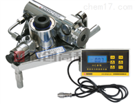 HC-40HC-40多功能强度检测仪