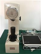 常州经销莱州恒仪HR-150AI型台式洛氏硬度计
