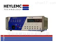 ECOMPACT4瑞士哈弗萊ECOMPACT4綜合瞬態抗擾度測試儀