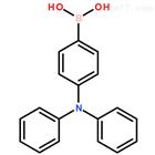4-硼酸三苯胺