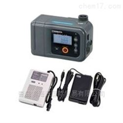 SIBATA柴田OZM-7000GN-2臭氧监测仪