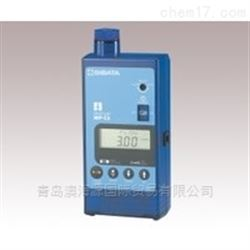 日本柴田LV-30N抽吸泵流量计