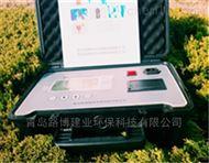 LB-7022D物优价廉快速油烟检测仪(锂电池版)
