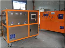 KVQH-15-200 SF6气体回收装置