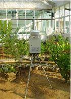 便携式环境记录仪SYE-HJ08