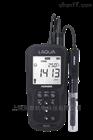HORIBA(堀场)LAQUA 200系列电导率测量仪