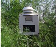 SYE-HJ01积温测定仪