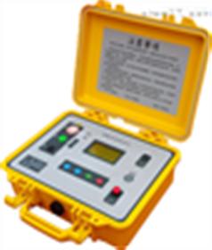 PJJY-515普景 電氣絕緣電阻測試儀資質