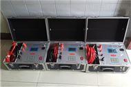 断路器回路电阻测试仪
