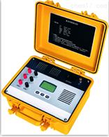 五级承试设备-接地电阻测试仪10A装置