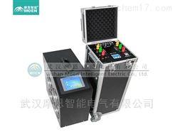 ME220B充电机特性测试仪