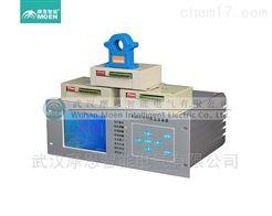 MEZN-ZA46直流电源系统绝缘监测系统