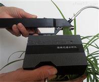 SYE-GP01植物光谱分析仪
