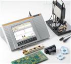 FISCHERSCOPE MMS PC2德国菲希尔模块测厚仪