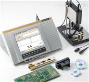 FISCHERSCOPE MMS PC2德國菲希爾模塊測厚儀