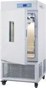 LED光源人工气候箱