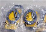 TURCK编码器RI360P0-EQR24M0-ELIU5X2-H1151