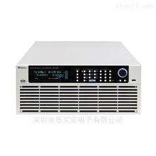 63600系列台湾Chroma63600系列 可编程直流电子负载