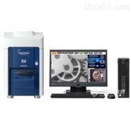 日立新型台式TM4000plus扫描电镜