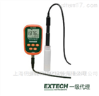 美国EXTECH艾示科防水pH计/mV/温度套件