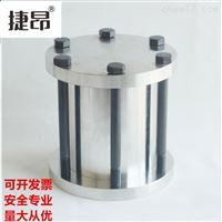 KH-1500ml水热合成反应釜KH-1500ml/实验室高温高压釜