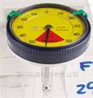 日本三丰背置活塞型指针式指示表