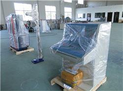 安全带拉力试验机生产厂家,价格