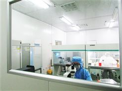 iCell-005免疫組化實驗