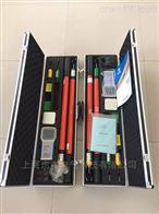 GY9011江苏数字高压无线核相仪价格