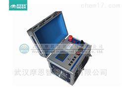 MOEN-5101D接觸電阻測試儀