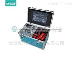 ME-2010E智能高精度回路電阻測試儀