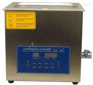機械型超聲波清洗機JTONE-6不帶加熱