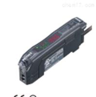 技术手册:FS-N18N,KENEYCE光纤传感器