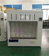 广东脂肪测定仪CY-SXT-02索氏抽提器4联