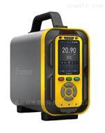 现货LB-MT6X泵吸手提式六合一气体检测仪