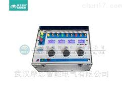 MEJD-3電子熱繼電器校驗儀