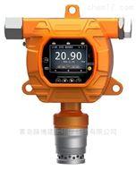 现货LB-MD4X固定式多气体检测仪