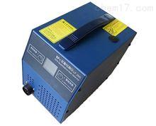 LF-200 SF6便携式高灵敏度定量检漏仪